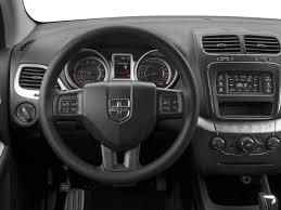 Dodge Journey Interior Lights 2017 Dodge Journey Se Asheville Nc Greenville Sc Spartanburg Sc