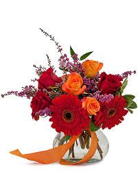 e flowers florist flower delivery by leona sue s florist inc