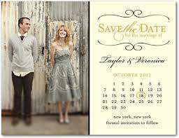 save the date website where did you get your save the date weddingbee