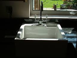 belfast sink kitchen belfast sinks polish granite ltd