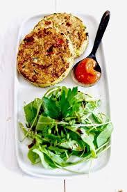 cuisine sans lactose sans gluten sans lactose galettes de quinoa aux légumes cuisine