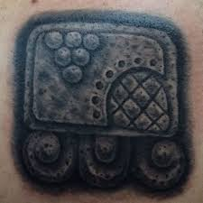 11 best mayan tattoos images on pinterest mayan tattoos tattoo