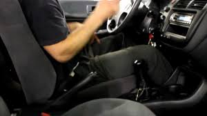 honda civic hatchback 1999 for sale 1999 honda civic hatchback for sale
