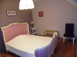 chambres d hotes lannion chambres d hotes lannion chambres d hôtes de pouldiguy