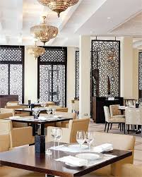 cafe interior design india gorgeous interior design in marrakech love the grilles and lighting