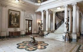 mansion interior design com mansion interior brilliant mansion interior design best ideas about