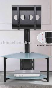 Led Tv Stands And Furniture Lcd Led Tv Stand Tv Table Buy Tv Stand Lcd Tv Table Design Diy