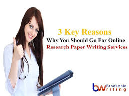 best 25 paper writing service ideas on pinterest economic