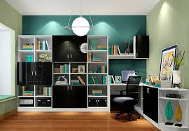 Interior Design Courses Home Study Minimalist Interior Design Study Room Interior Design