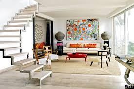 home design exles custom 10 living room exles decorating inspiration of living
