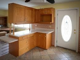 Kitchen Cabinet Refinishing Ideas by Kitchen 47 Diy Kitchen Cabinets Diy Kitchen Cabinets Diy