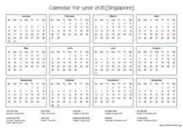 2016 monthly planner printable singapore private home tuition agency singapore smart tuition agency singapore