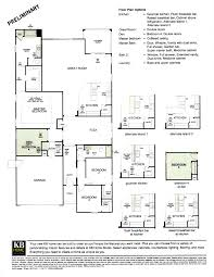 new homes for sale goodyear avondale real estate litchfield park plan 2342 single level home