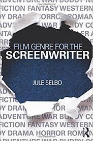 fantasy film genre conventions amazon com film genre for the screenwriter 9781138020832 jule