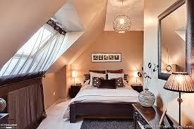 chambre d hote dijon pas cher chambre d hote a chambord beautiful frais chambre d hote dijon luxe