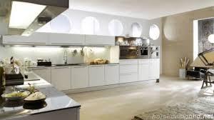idees cuisine moderne idées cuisine moderne