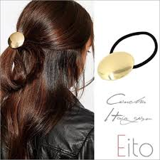 gold medal hair qoo10 new products mail service concho gold medal hair simple