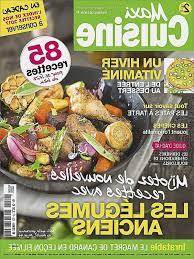 cuisine maxi cuisine abonnement maxi cuisine machiawase wp content maxi