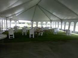 party rentals tent rental chair rental wedding tent dance