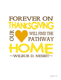 best thanksgiving quotes upload mega quotes