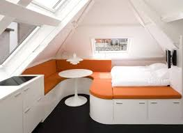 micro apartments micro apartments 15 inspirational tiny spaces webecoist