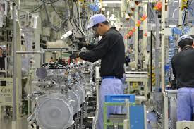 lexus nx thailand price nx production begins in japan lexus nx forum