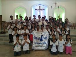 children s rosary children s rosary new children s rosary meets on october 7th in