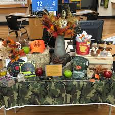 closest halloween city find out what is new at your island city walmart supercenter