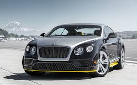 bentley arnage 2015 2015 bentley continental gt wallpapers in jpg format for free download