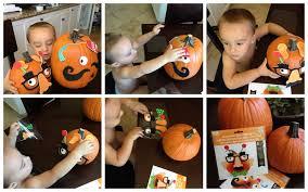 mambi Pumpkin Decorating Kit — me & my BIG ideas