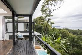 60 best modern outdoor wood patio porch deck design photos and