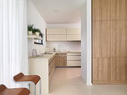 modern wood kitchen design 30 best wooden kitchens from farmhouse to modern design images on