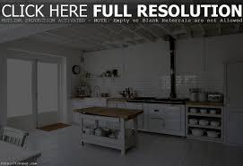 Black Kitchen Cabinets For Sale White Kitchen Cabinets For Sale Tehranway Decoration