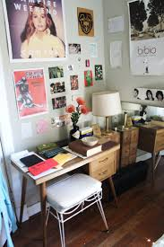 Small Desk For Bedroom by Home Office Design Ideas Pictures And Decor Inspiration Page 2
