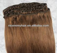 microlink hair extensions micro bead hair weft micro ring sewing in weave micro link hair