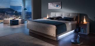 Schlafzimmer Ruf Betten Composium Ktq Ruf Betten