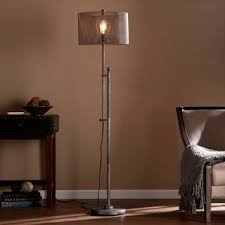 Edison Bulb Floor Lamp Edison Bulb Floor Lamp Wayfair