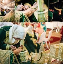 mariage marocain destination wedding mariage marocain agadir 0006