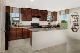 homes for sale in mesa az sonoran ridge community by kb home