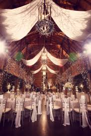 354 best weddings draping images on pinterest draping wedding