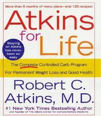 diet 411 the atkins diet coach stacy u0027s healthy u