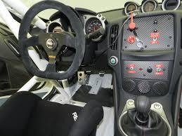 nissan 370z intake manifold nissan 370z nismo rc race car u2013 nissan race shop