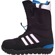 buy boots uk cheap discount mens shoes boots sale cheap price of mens shoes