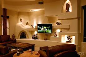 design your own home entertainment center entertainment center design titok info
