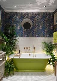 bathroom walls ideas 10 bathroom wall ideas