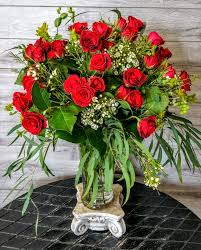 flowers las vegas las vegas florist flower delivery by shack florist