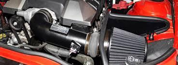 2010 camaro v6 hp 5g camaro parts and upgrades