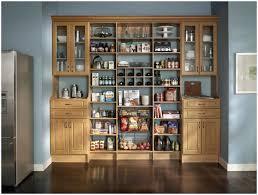 Small Kitchen Shelves - kitchen marvelous kitchen storage kitchen storage shelves ideas