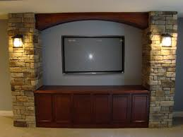 custom home theaters home theaters image gallery