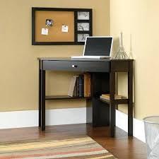 Computer Corner Desk Ikea Computer Corner Desk Happyhippy Co